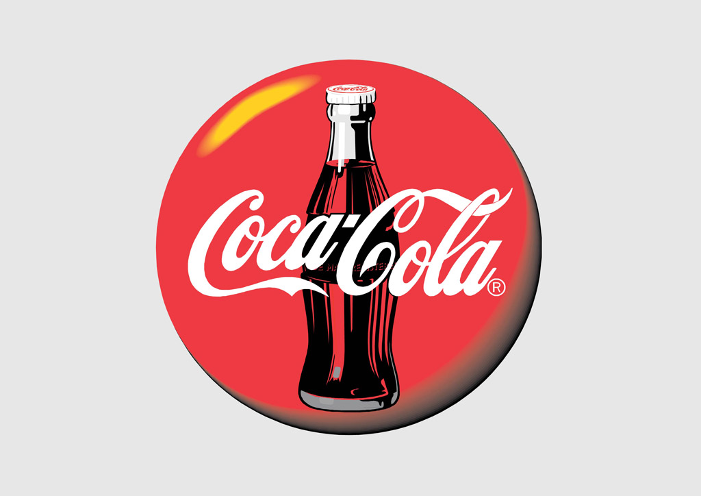 Coca cola clipart free logo banner stock Free Coca-Cola Cliparts, Download Free Clip Art, Free Clip Art on ... banner stock