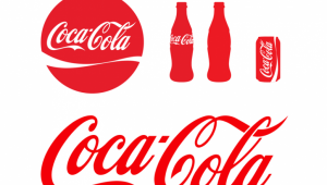 Coca cola clipart free logo svg freeuse library coca cola clipart free logo Archives - Your Logo Desin svg freeuse library