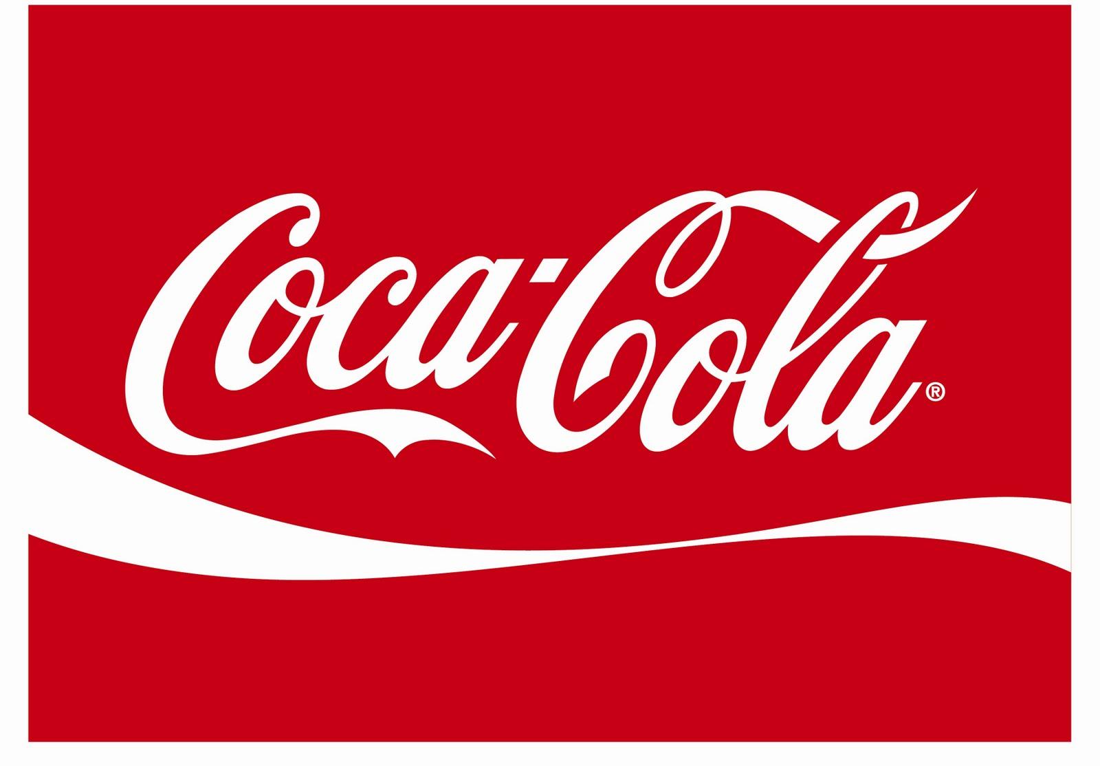 Coca cola clipart free logo clipart black and white stock Free Coca-Cola Sign Cliparts, Download Free Clip Art, Free Clip Art ... clipart black and white stock
