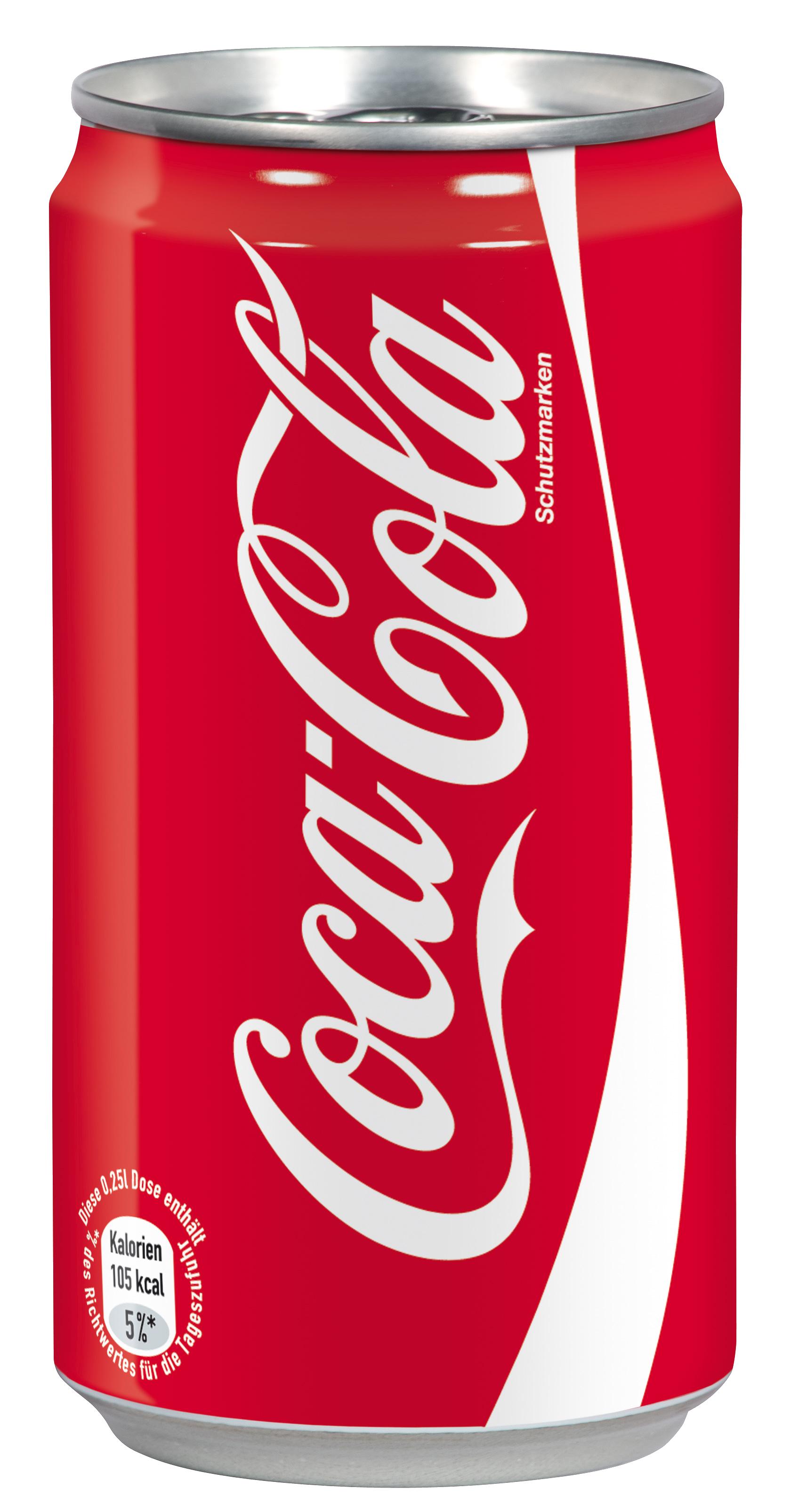 Coca cola clipart banner transparent download Free Coca-Cola Cliparts, Download Free Clip Art, Free Clip Art on ... banner transparent download