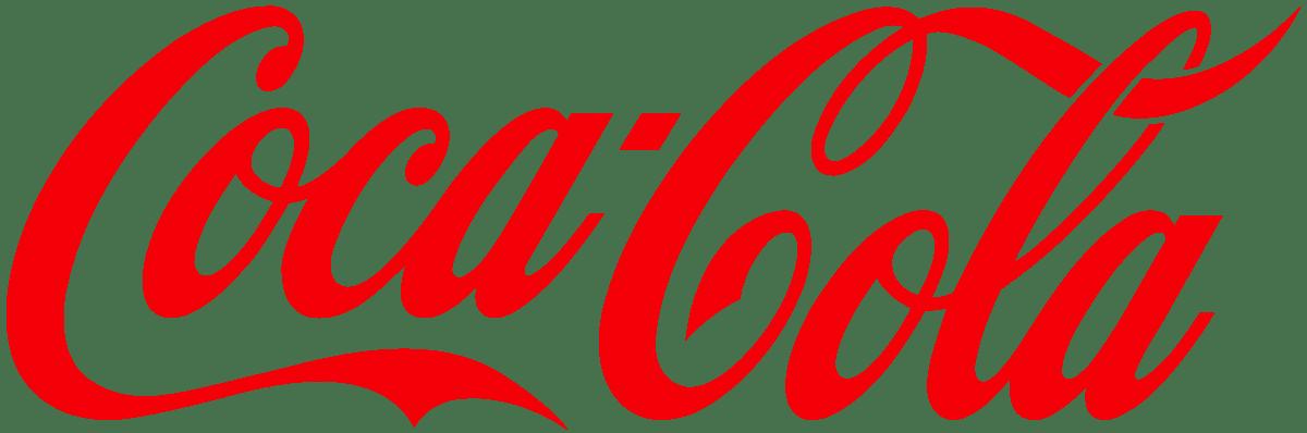 Coca cola vector clipart banner black and white PNG Sector: Coca cola logo vector - Coca cola Logo PNG image and ... banner black and white