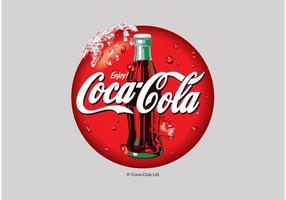 Coca cola vector clipart png free download Coca Cola Free Vector Art - (7,296 Free Downloads) png free download