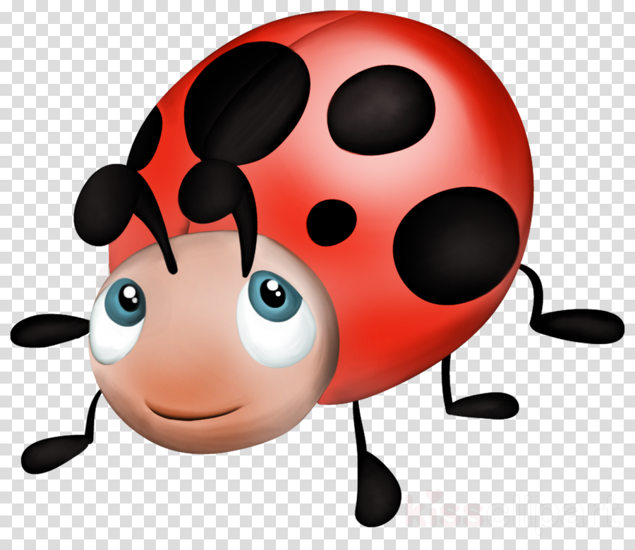 Coccinelle clipart png freeuse download Ladybird Clipart clipart - Drawing, Ladybird, Nose, transparent clip art png freeuse download