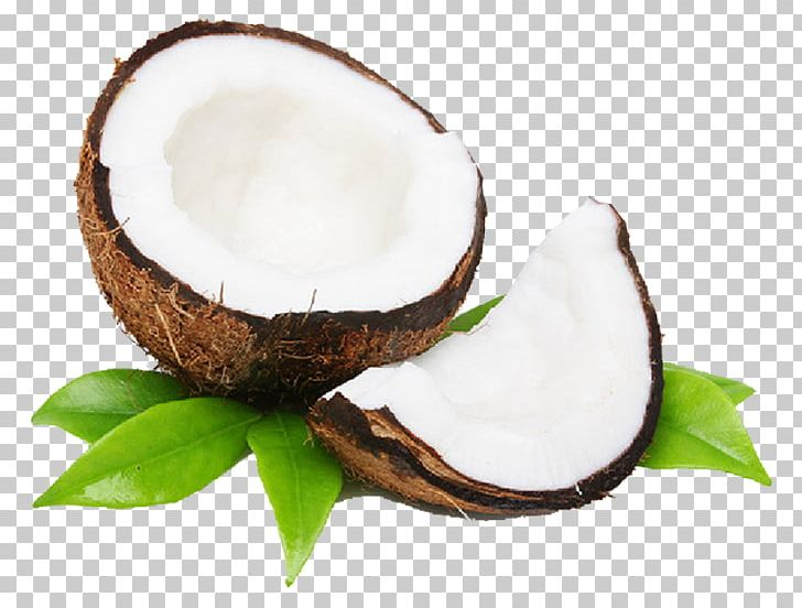 Cocconutyogurt clipart graphic free download Tea Juice Coconut Water Frozen Yogurt Organic Food PNG, Clipart ... graphic free download