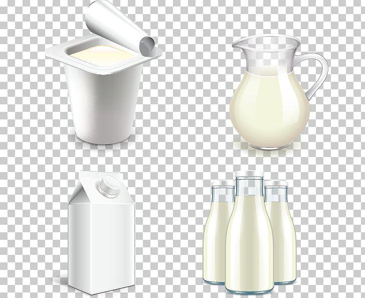 Cocconutyogurt clipart picture transparent Soured Milk Milk Bottle Yogurt PNG, Clipart, Bottle, Cartons ... picture transparent