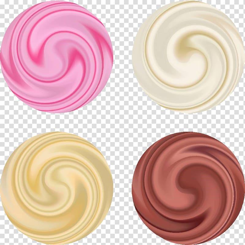 Cocconutyogurt clipart vector royalty free download Coffee milk Coffee milk Cream Coconut milk, Yogurt transparent ... vector royalty free download