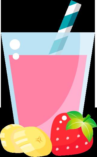 Cocconutyogurt clipart banner transparent download plant based alternative to yogurt   Big   Plain Coconut   Alpro banner transparent download