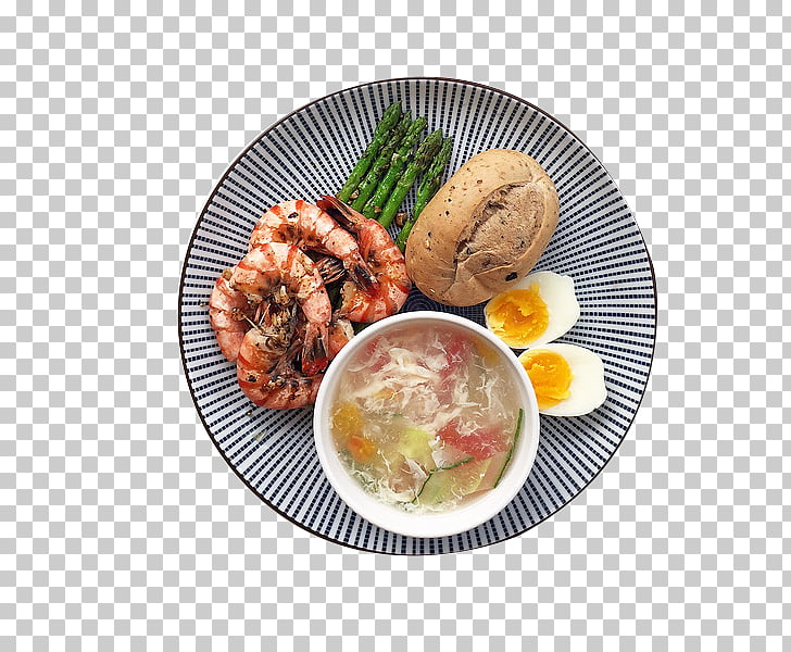Cocido clipart picture free download Tomato soup Chicken Cocido Egg drop soup, Crayfish tomato ... picture free download