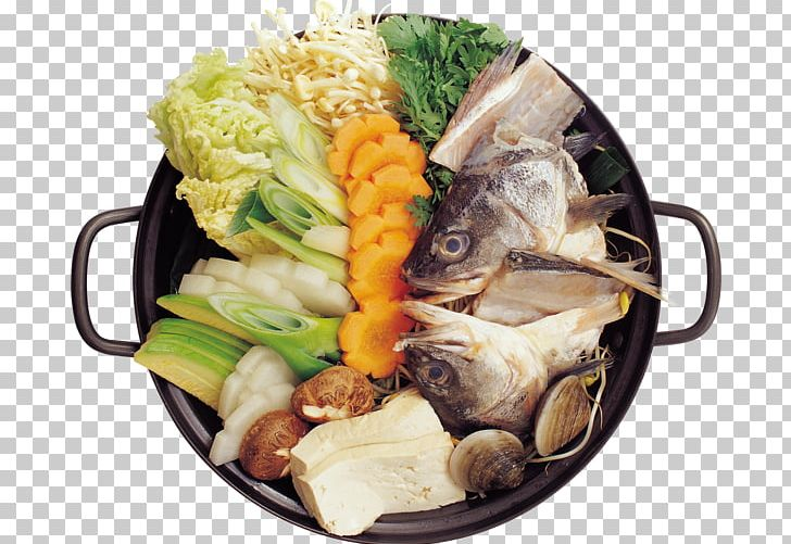 Cocido clipart graphic transparent stock Hot Pot Chankonabe Cocido Dish PNG, Clipart, Asian Food ... graphic transparent stock