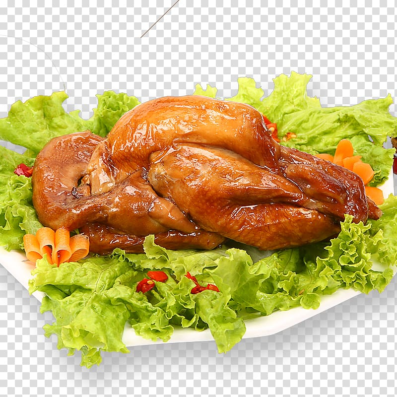 Cocido clipart graphic free library Roast chicken Barbecue chicken Cocido Fried chicken, Cooked ... graphic free library