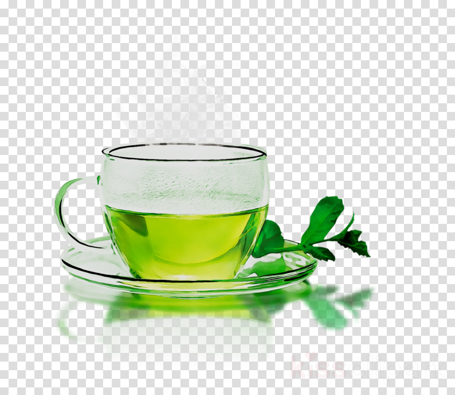 Cocido clipart picture freeuse Chinese Backgroundtransparent png image & clipart free download picture freeuse