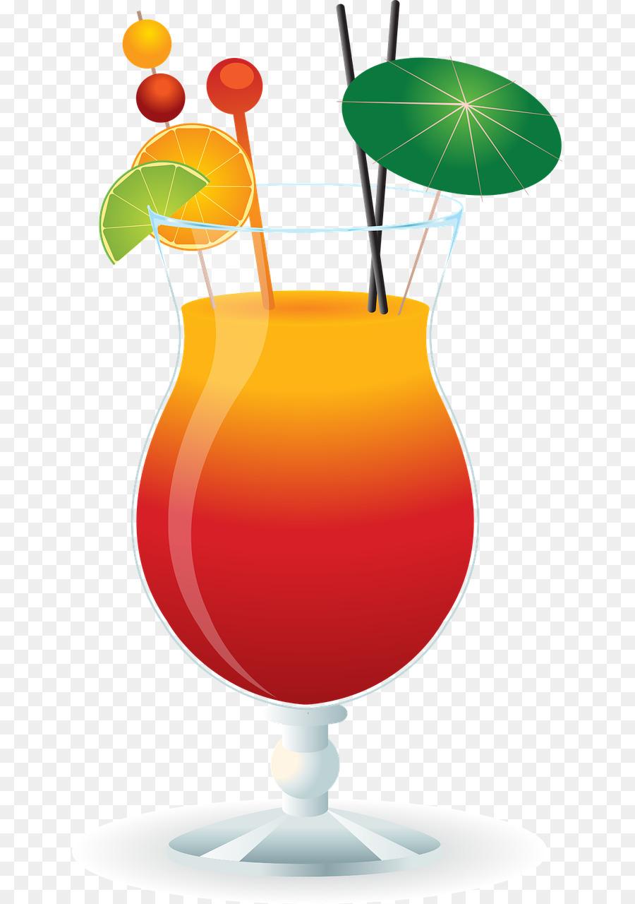 Cocktail clipart clip art free Juice Background clipart - Cocktail, Martini, Margarita, transparent ... clip art free