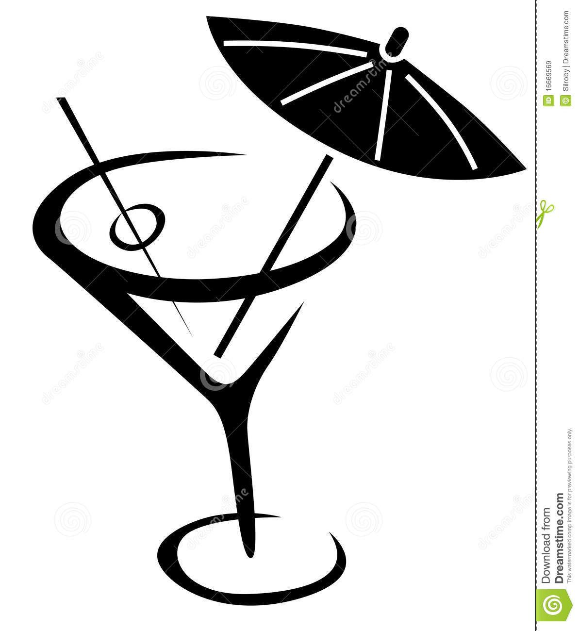 Cocktail clipart black and white picture download Cocktail+glass+clipart | Art | Cocktails clipart, Clip art, Cocktail ... picture download