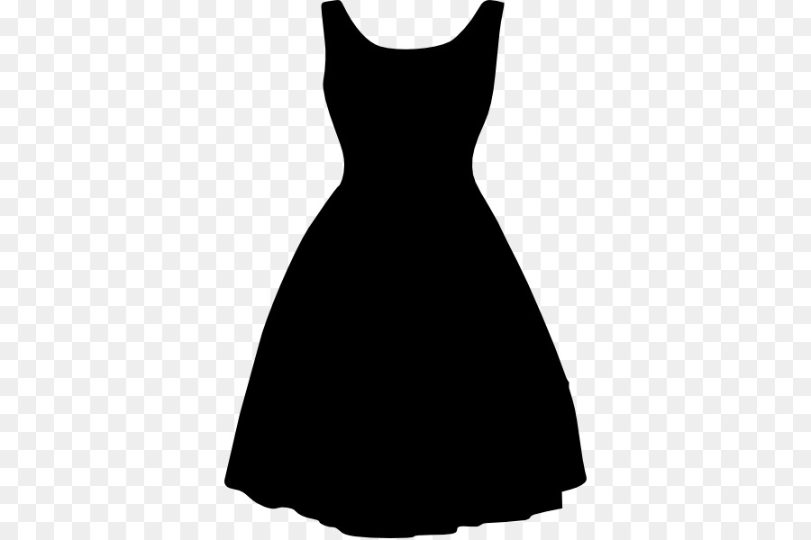 Cocktail dress clipart image freeuse stock Wedding Woman png download - 402*598 - Free Transparent Dress png ... image freeuse stock