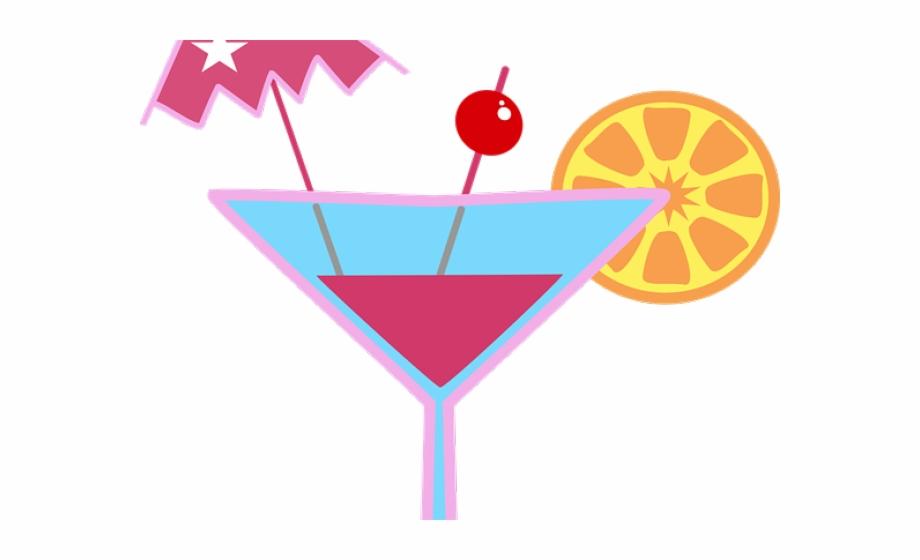 Cocktails clipart jpg transparent Cocktail Clipart Cosmopolitan Drink - Clipart Cocktail Glass ... jpg transparent