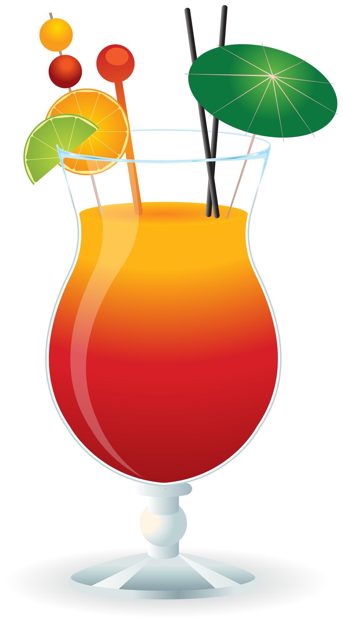 Cocktail pictures clipart clipart stock Cocktail clipart png 3 » Clipart Station clipart stock