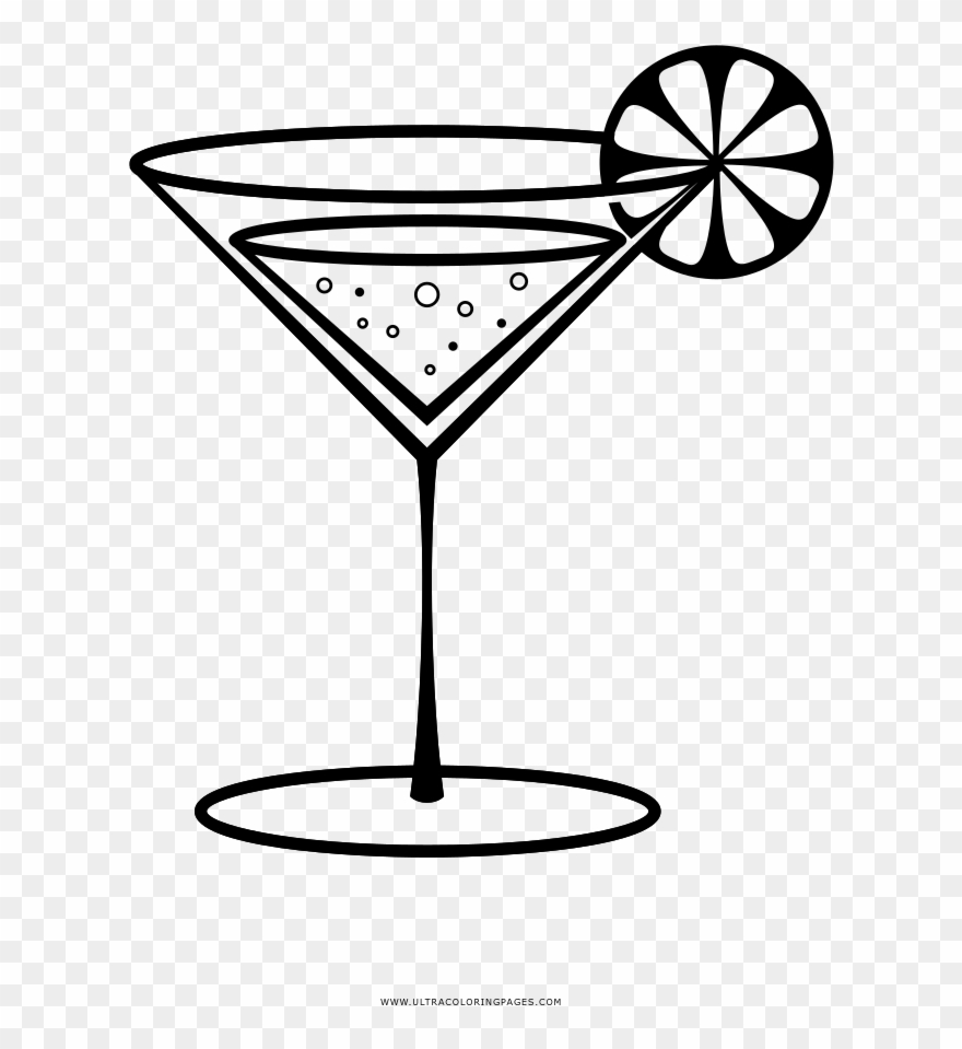 Cocktail pictures clipart image royalty free Cocktail Garnish Martini - Cocktail Clipart (#1808050) - PinClipart image royalty free