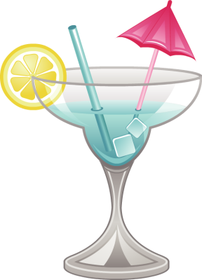 Clipart cocktail transparent library Free Cocktail Cliparts, Download Free Clip Art, Free Clip Art on ... transparent library