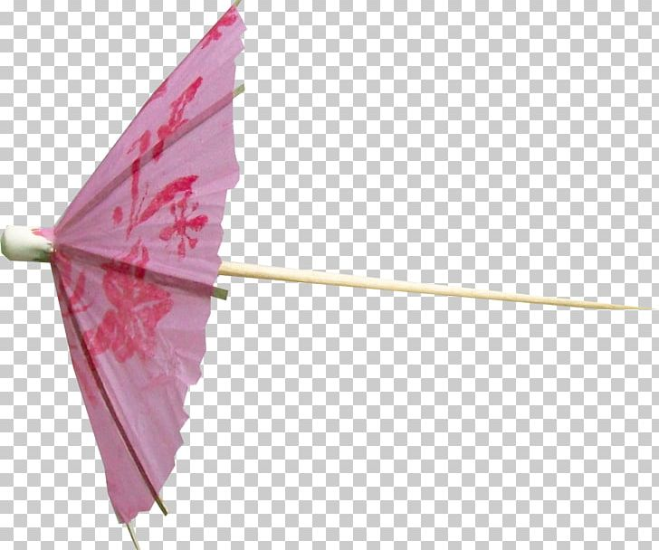 Cocktail umbrella clipart svg stock Cocktail Umbrella PNG, Clipart, Birthday, Blue Umbrella, Cocktail ... svg stock