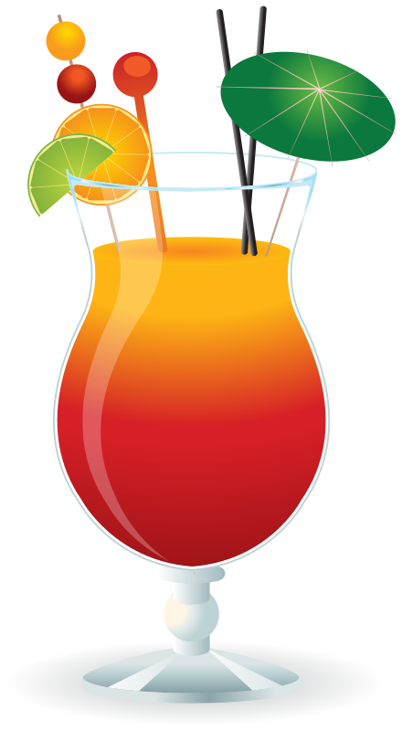 Cocktails clipart picture free Free Cocktails Cliparts, Download Free Clip Art, Free Clip ... picture free