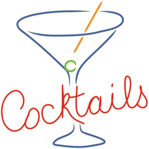 Cocktails cliparts kostenlos svg download Cocktails Clip Art Free | Clipart Panda - Free Clipart Images svg download
