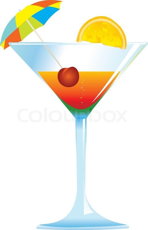 Cocktails cliparts kostenlos svg transparent stock Cocktails cliparts kostenlos - ClipartFest svg transparent stock