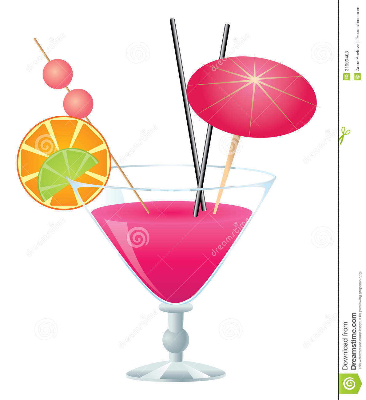 Cocktails cliparts kostenlos png download Cocktails Clip Art Free | Clipart Panda - Free Clipart Images png download