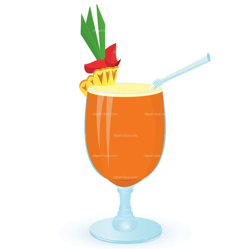 Cocktails cliparts kostenlos png royalty free stock Summer Cocktail Clip Art – Clipart Free Download png royalty free stock