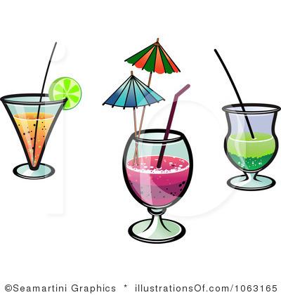 Cocktails cliparts kostenlos clip art transparent download Cocktails Clip Art Free | Clipart Panda - Free Clipart Images clip art transparent download