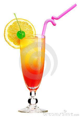 Cocktails cliparts kostenlos banner transparent download Cocktails cliparts kostenlos - ClipartFest banner transparent download