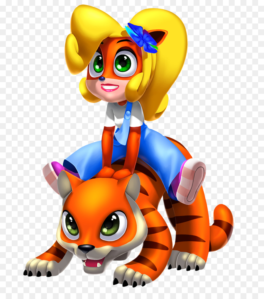Coco bandicoot clipart graphic freeuse library Orange Background png download - 787*1015 - Free Transparent ... graphic freeuse library