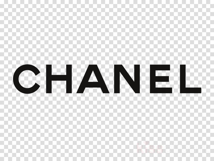 Coco chanel logo clipart image royalty free library Chanel Logo clipart - Perfume, Design, Text, transparent clip art image royalty free library