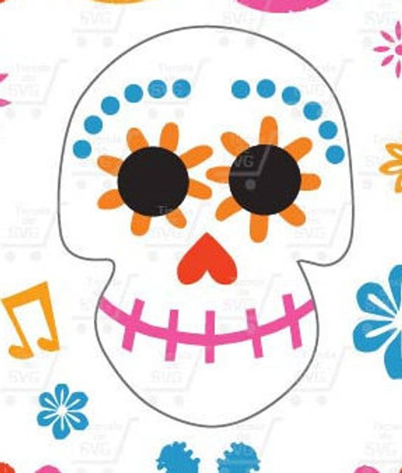 Coco pelicula clipart image library download COCO svg, Coco Skull svg, Coco pixar svg, Coco disney svg ... image library download