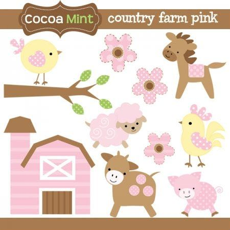 Cocoa mint clipart.  best images about