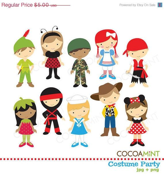 best images about. Cocoa mint clipart