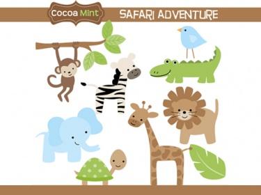 Cocoa mint clipart. Terri of creates success