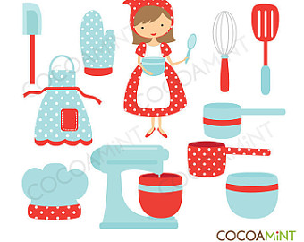 Cocoa mint clipart. Designs that are simply