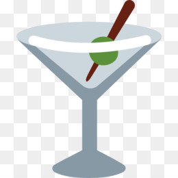 Cocteles clipart picture black and white library Cocteles PNG and Cocteles Transparent Clipart Free Download. picture black and white library