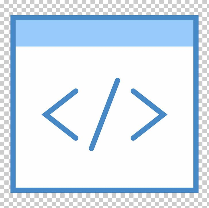 Code icon clipart picture freeuse download Web Development Computer Icons Web Design PNG, Clipart ... picture freeuse download