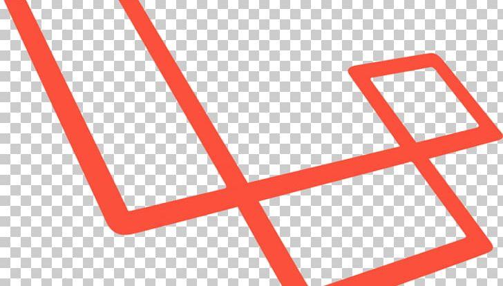 Codeigniter clipart vector stock Laravel Software Framework CodeIgniter Web Framework PHP PNG ... vector stock