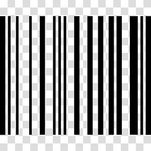 Codigo de barras mexico clipart vector stock Web De transparent background PNG cliparts free download   HiClipart vector stock