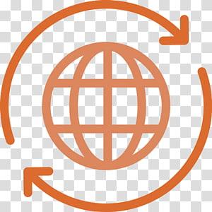 Codigo de barras mexico clipart clipart freeuse library Web De transparent background PNG cliparts free download   HiClipart clipart freeuse library