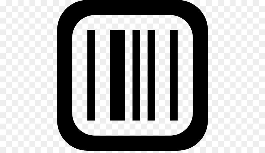 Codigo de barras mexico clipart graphic free download Barcode Scanners Computer Icons Slide Out Information - Codigo de barras graphic free download