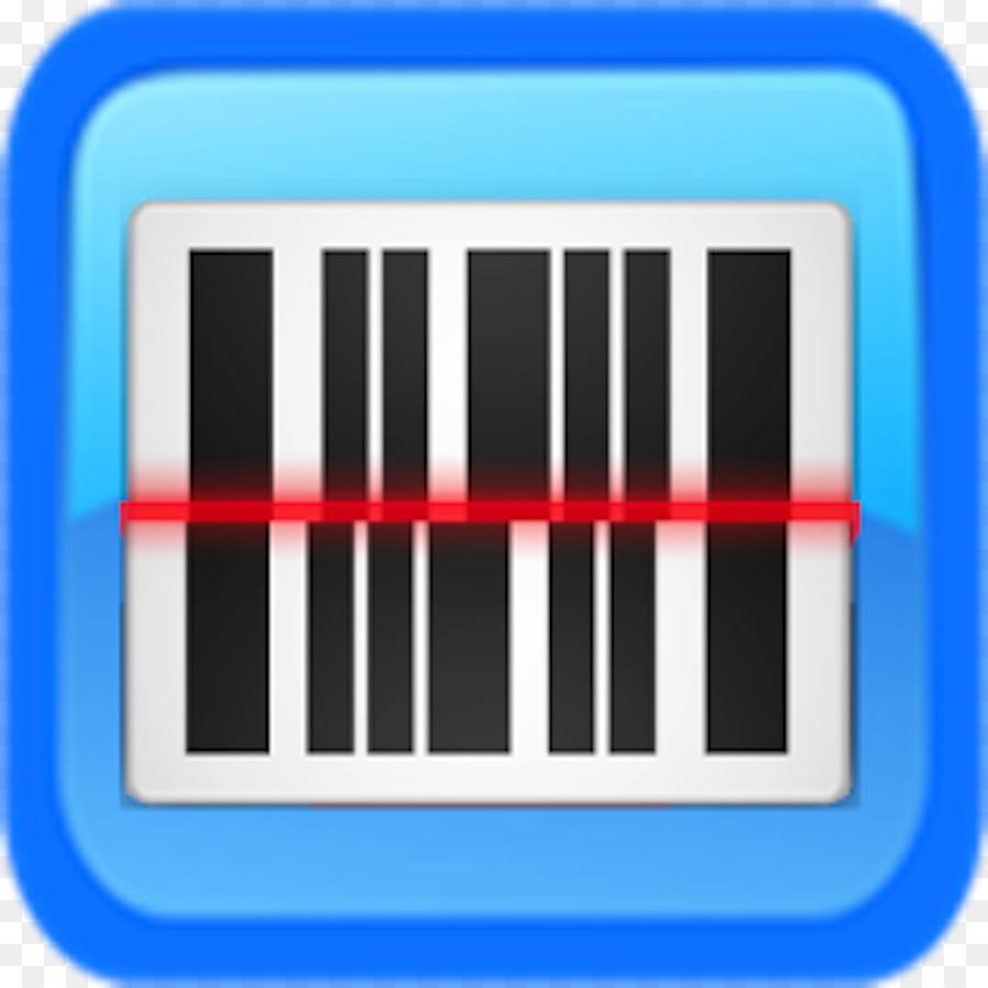 Codigo de barras mexico clipart clip free library Product design Logo Telephony Brand - barcode 8997005990585 clip free library