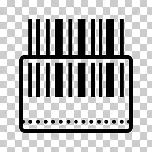 Codigo de barras mexico clipart jpg royalty free download 50 código azteca PNG cliparts descarga gratuita   PNGOcean jpg royalty free download