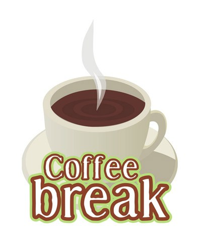 Coffee break clipart jpg download Free clipart coffee break 3 » Clipart Portal jpg download