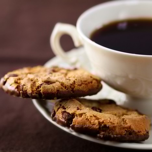 Coffee and cookies clipart clip free stock Coffee And Cookies Clipart | Free Images at Clker.com ... clip free stock