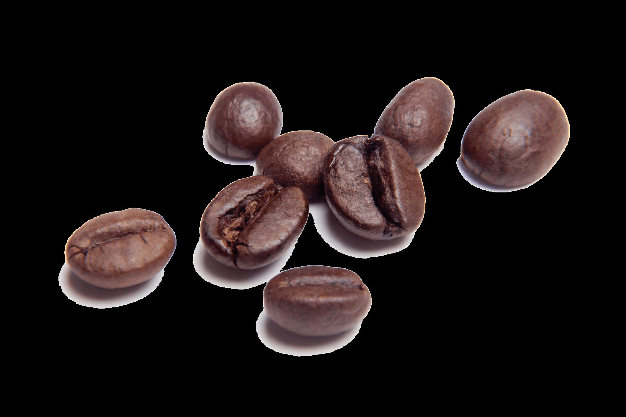 Coffee beans clipart transparent clip art stock Coffee Beans transparent PNG - StickPNG clip art stock