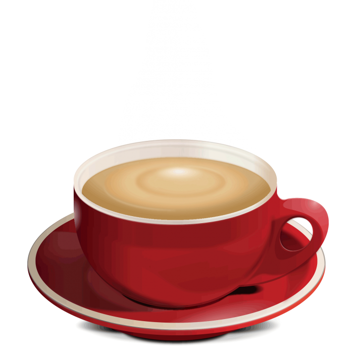Cofee clipart image Coffee Clipart PNG | HD Coffee Clipart PNG Image Free Download image