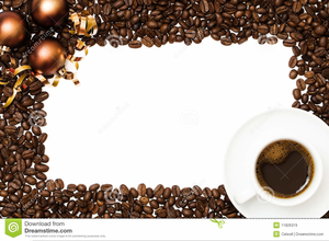 Coffee cup border clipart picture freeuse download Coffee Cup Clipart Border | Free Images at Clker.com - vector clip ... picture freeuse download